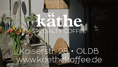 käthe kaffee 2019
