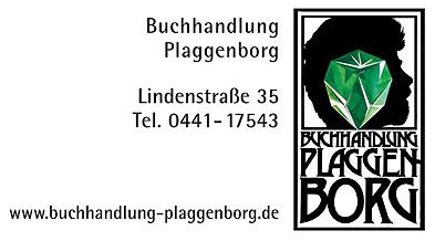 Buchhandlung Plaggenborg.jpg