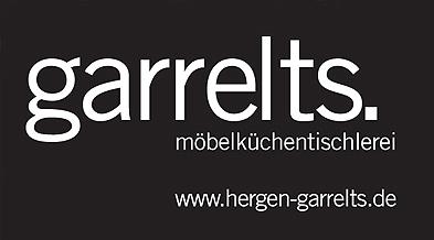 garrelts.jpg